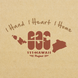 111-HI logo mark