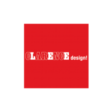 CLD_logo-01