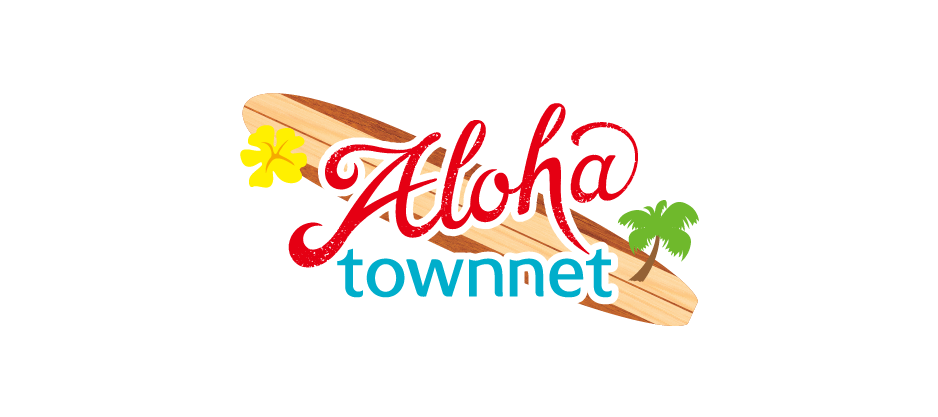 Aloha townnet