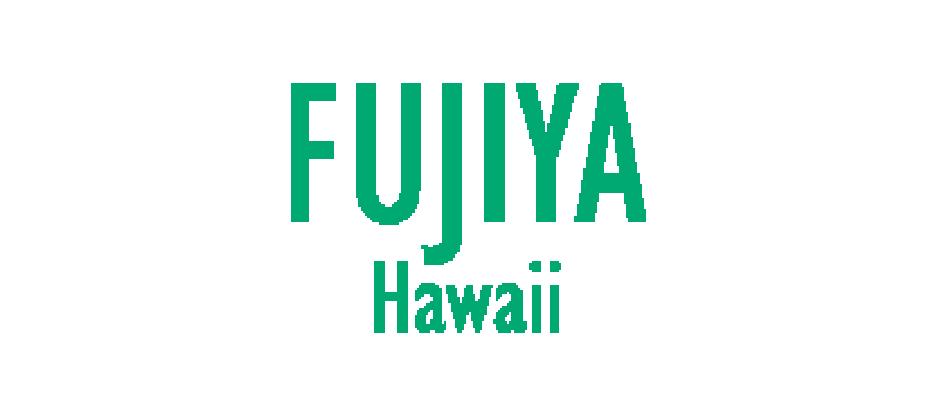Fujiya Hompo