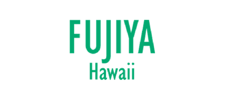 FUJIYA Hawaii