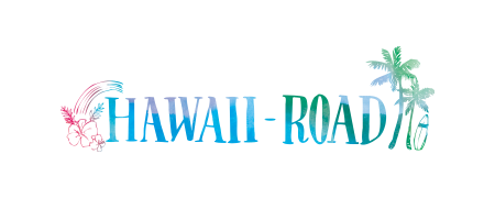 Hawaii Road