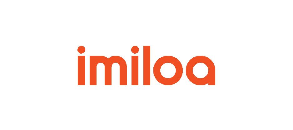 imiloa International Honolulu Inc.