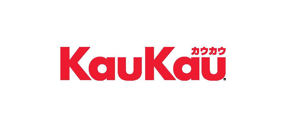 KauKau Magazine