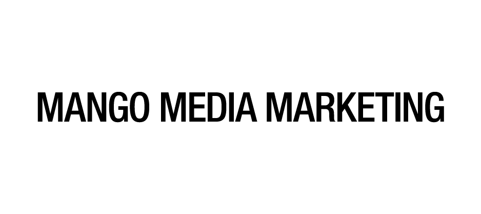 Mango Media Marketing