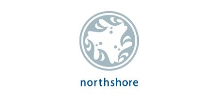 northshore Inc.