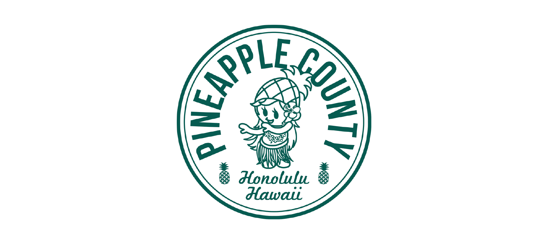 pineapple county