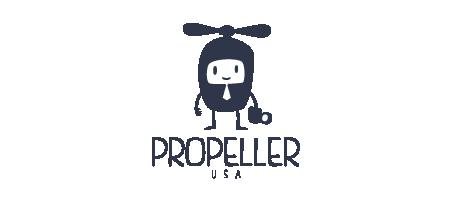 Propeller USA