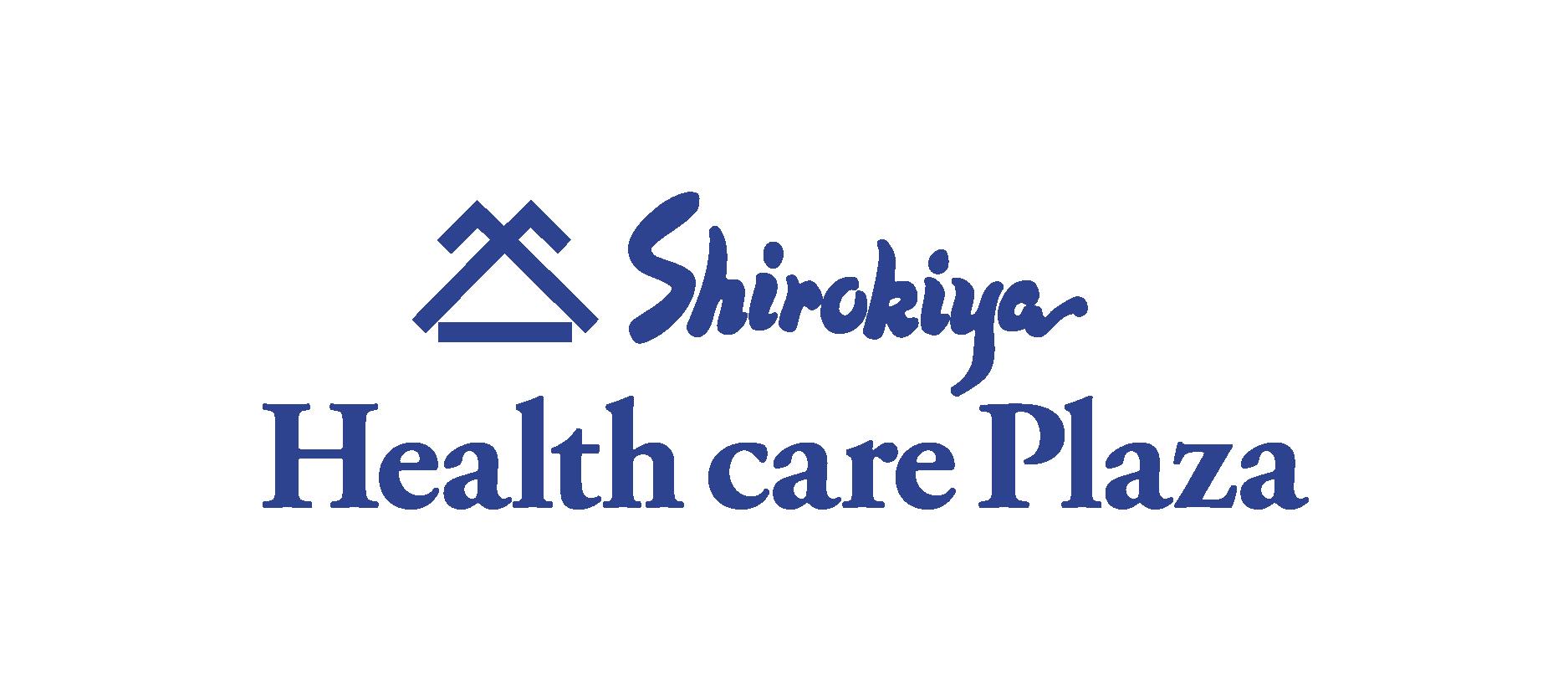 shirokiya logo