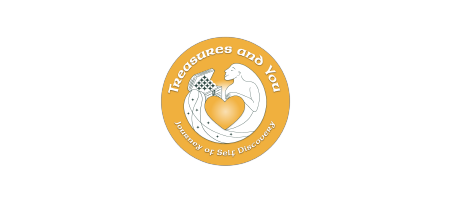 treasures and you logo
