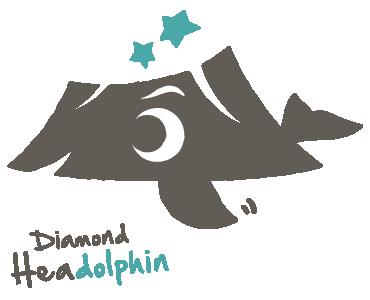 diamondheadolphin