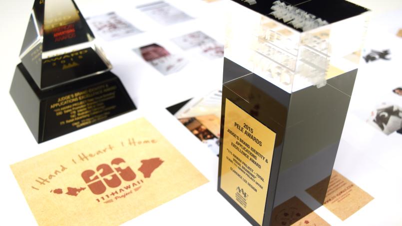 The Pele Awards