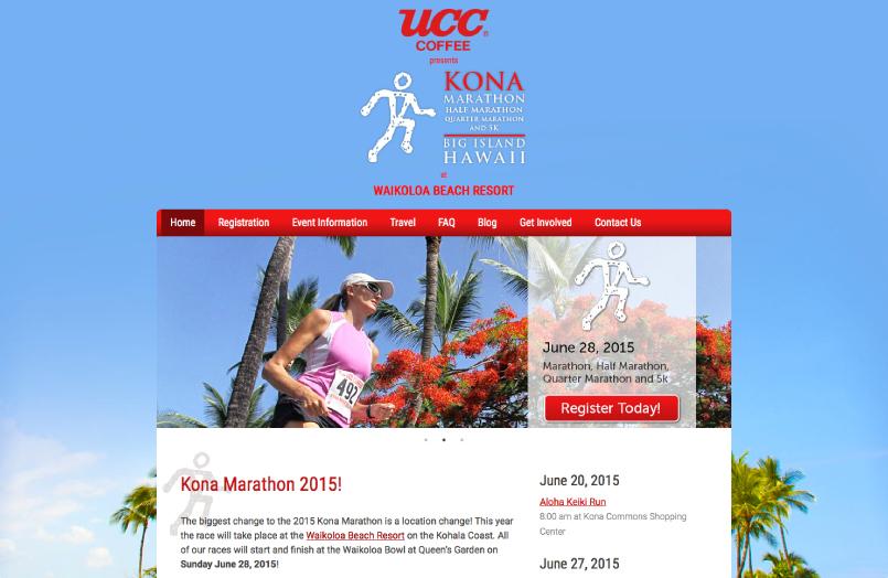 kona_marathon