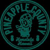 Pineapple County