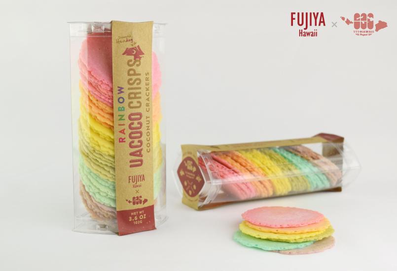 fujiya