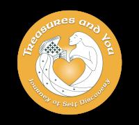 Treasures and You logo