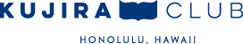 Kujira Club Logo